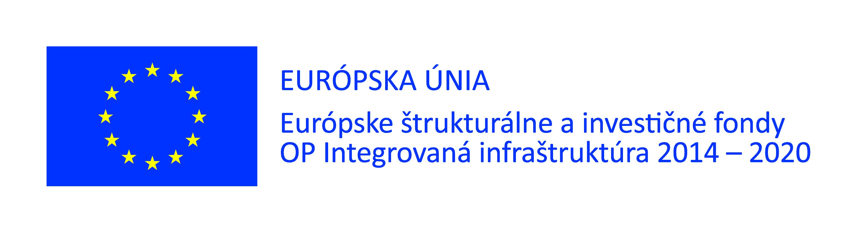 logo OPII_ESIF(1)
